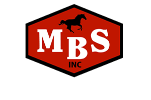 Marcus Building Systems